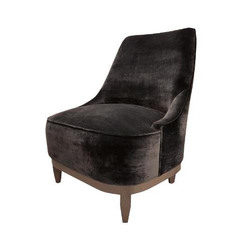 Anzio Chair