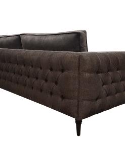 Burnham Sofa Back