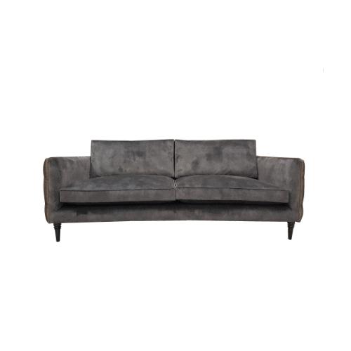 Burnham Sofa