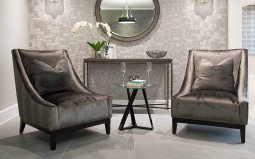 Hampton Chair Gallery