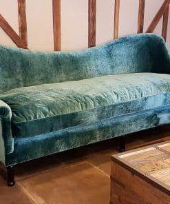 Roding Sofa Gallery