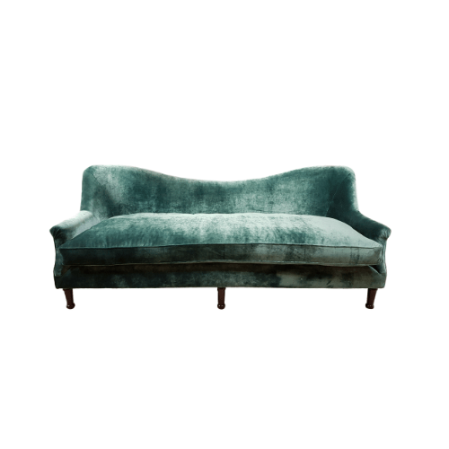 Roding Sofa