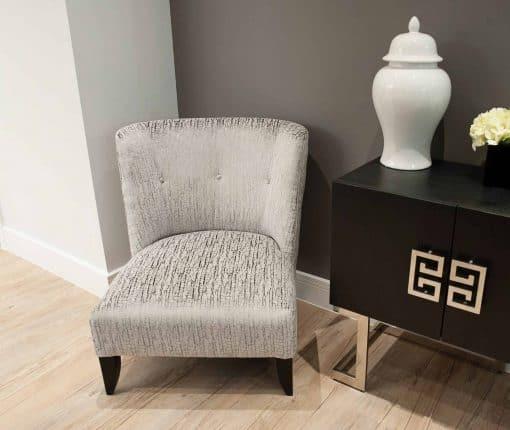 Sienna Chair Gallery