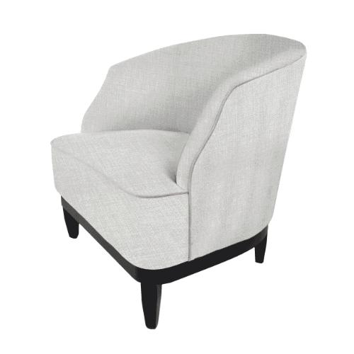Turk Chair