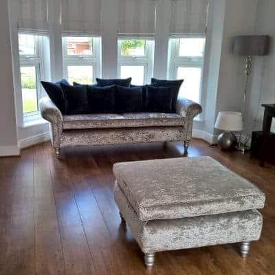 Vinci Sofa