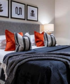 Dray Bed