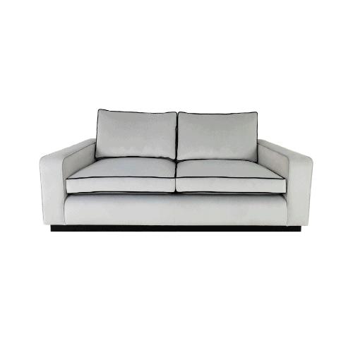 Mayland Sofa