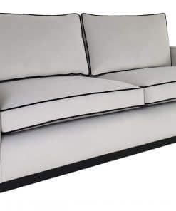 Mayland Sofa FS