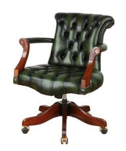 Reproduction Furniture